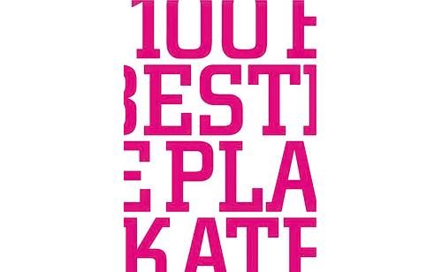 100-beste_02