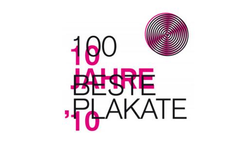 2011_100_beste_plakate