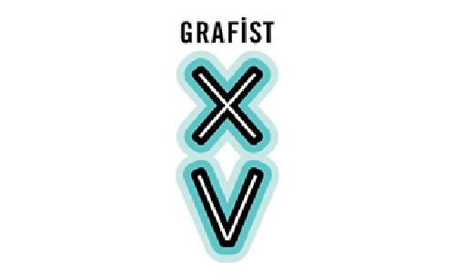2011_grafist15_logo