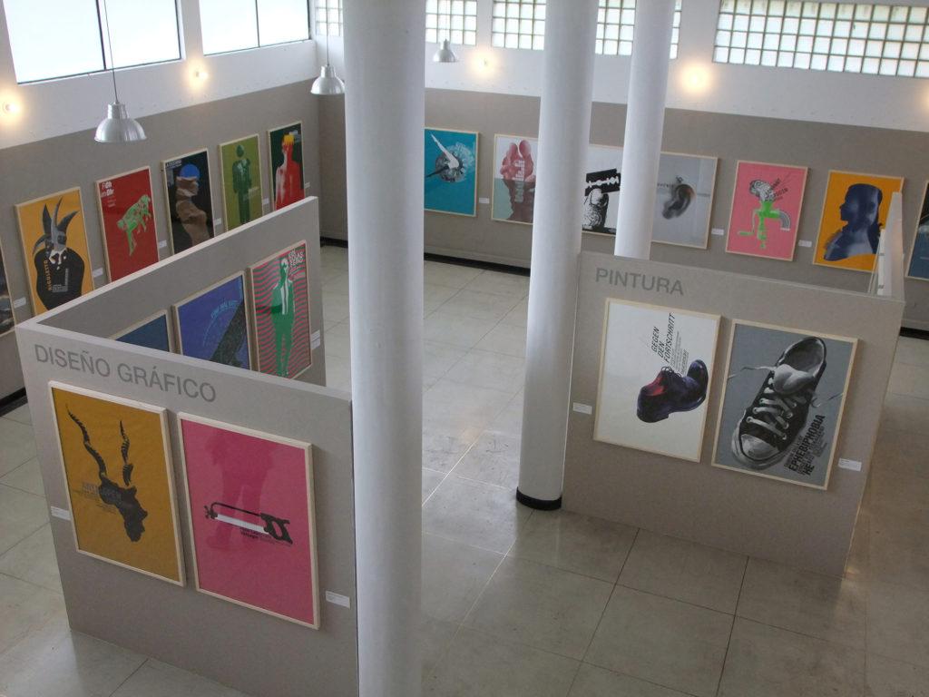 Bundi Poster Exhibition Bogota Web 02