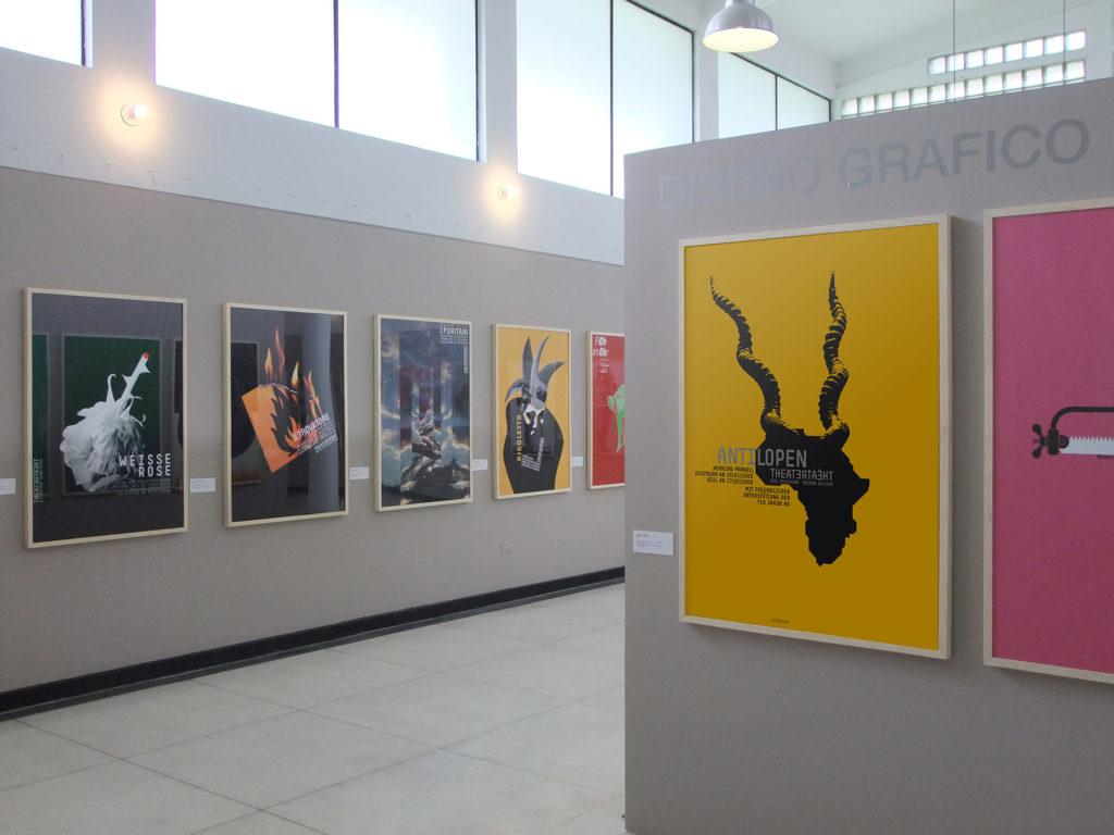 Bundi Poster Exhibition Bogota Web 04