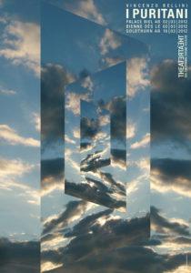 TBS Puritani Poster 2015 V