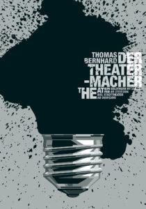 TOBS Theatermacher Poster 13-14 V2