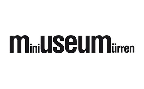 Bundi_MiniMuseum_Logo