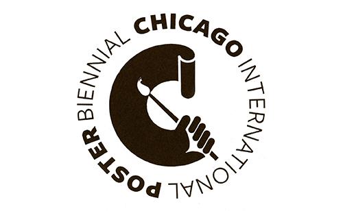 CIPB Chicago Logo