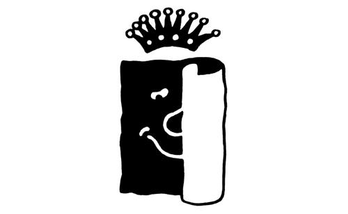 Chaumont Logo