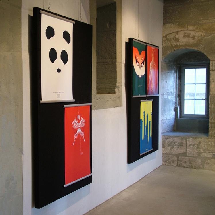 Gutenberg Museum AIN 4 '09