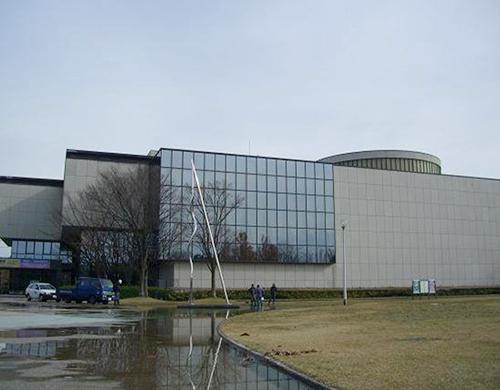 IPT Toyama 2009 2