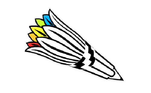 Logo Mexico Poster Biennial