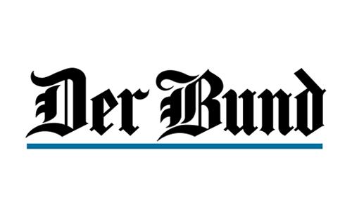 Logo_Der_Bund