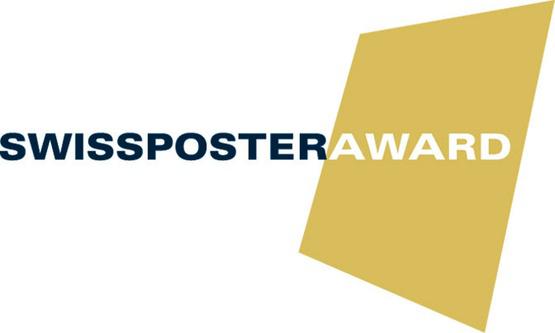 logo_swiss_poster_award