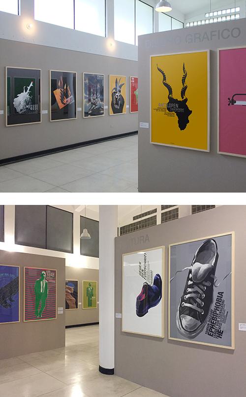 Bundi Exhibition Bogota Web 2 pics 2