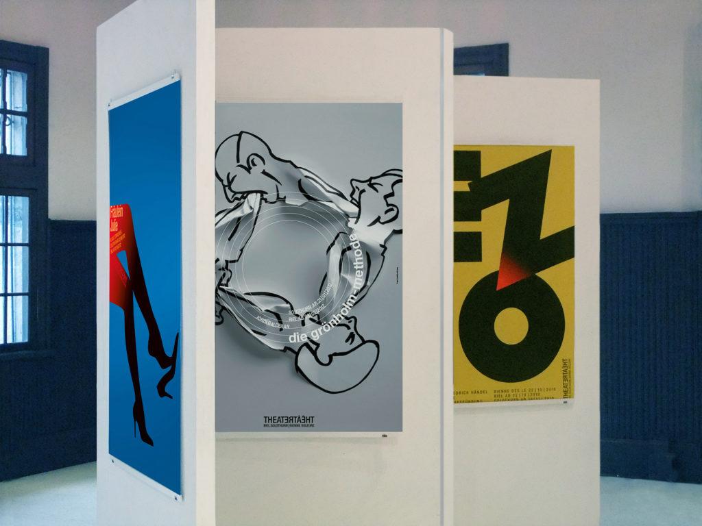F Ausstellung Mexico 01