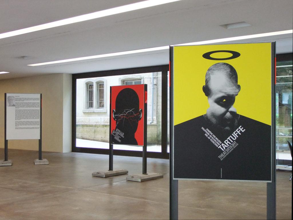 F Ausstellung PasquArt 2013 V1