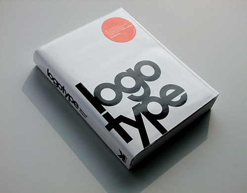 F Logotype-Book 2