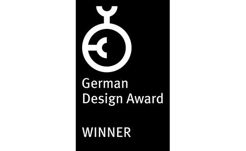 GD Award Winner 2015
