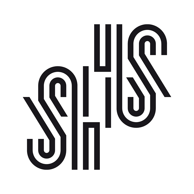 Logo SHS architects Bundi