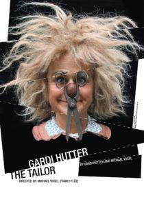 Gardi_Hutter_Poster_EN